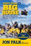 Forty Years In The Big House