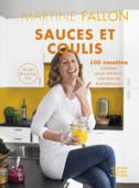 Sauces et Coulis