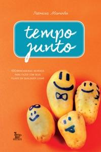Tempo junto Book Cover