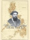 Magellan The Explorer