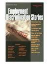Employment Discrimination Stories