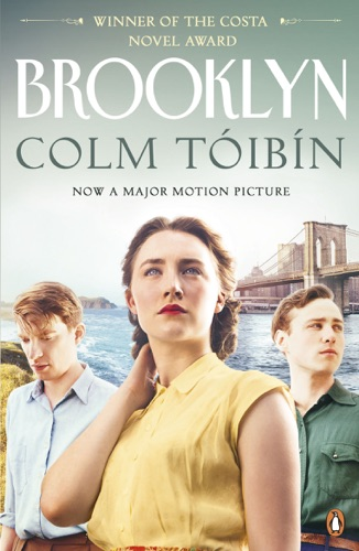 download brooklyn movie free