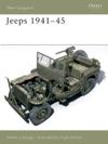 Jeeps 194145