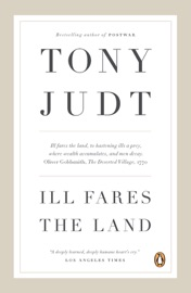 Ill Fares the Land PDF Download
