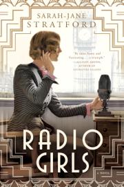 Radio Girls PDF Download