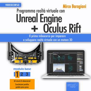 Programmazione C Libro Cover