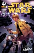 Star Wars 8 (Nuova serie)
