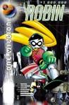 Robin 1993- 1000000