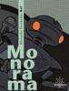 Monorama