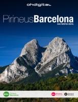 Pirineus Barcelona