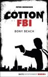 Cotton FBI - Episode 06
