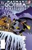 Batman: Gotham Adventures (1998-) #9