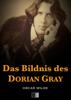 Oscar Wilde - Das Bildnis des Dorian Gray Grafik