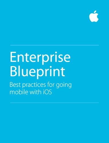 Enterprise blueprint apple inc business summary e book enterprise blueprint apple inc business apple inc business malvernweather Choice Image