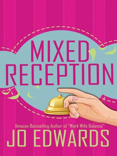 Mixed Reception