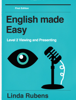 Linda Rubens - English made Easy artwork