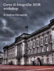 Download Corso di fotografia: HDR workshop