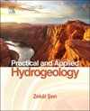 Practical And Applied Hydrogeology