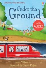 Under the Ground