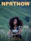 NPRTNOW Magazine