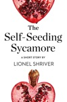 The Self-Seeding Sycamore