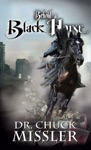 Behold A Black Horse