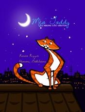 Download Mèo Toddy Và Những Câu Chuyện