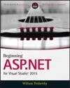 Beginning ASPNET For Visual Studio 2015