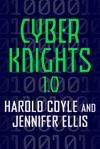Cyber Knights 10