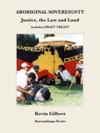 Aboriginal Sovereignty