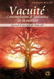 Vacuit Contemplation Et Jouissance De La Mati Re
