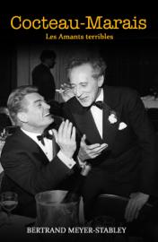 Cocteau-Marais : Les Amants terribles