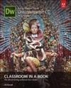 Adobe Dreamweaver CC Classroom In A Book 2015 Release