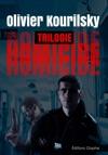 Homicide La Trilogie
