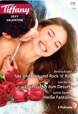 Sexy valentine photos