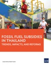 Fossil Fuel Subsidies In Thailand