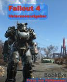Fallout 4 Veteranenratgeber
