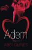 Abbi Glines - Adem artwork