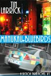Manukau Bluebirds