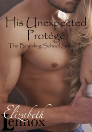 His Unexpected Protégé PDF Download