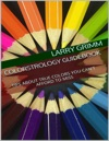 Colorstrology Guidebook