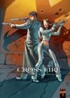 Cross Fire T01