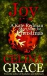 Joy A Kate Redman Short Story For Christmas
