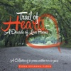 Trail Of Hearts – A Decade Of Love Poems