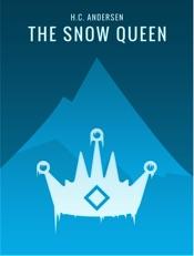 The Snow Queen (Ebook + Audiobook)