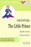 The Little Prince ESLEFL Version