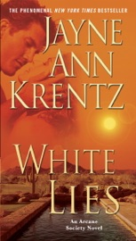 White Lies PDF Download