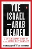 The Israel-Arab Reader