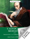 Calvin On The Mediator