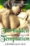 Forbidden Temptation Forbidden 3